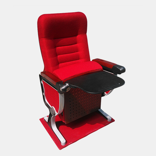 lr-105礼堂椅