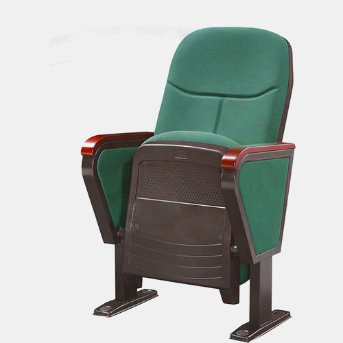 sr-103报告厅座椅