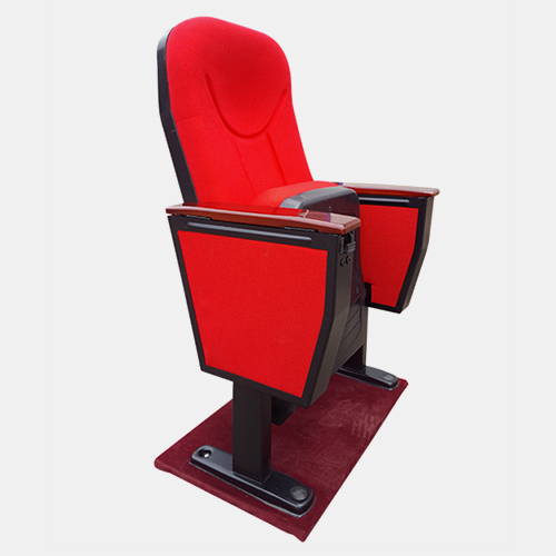 sr-102报告厅座椅