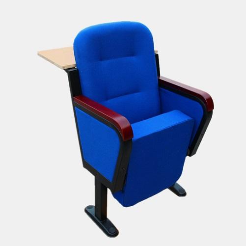 pr-101报告厅座椅
