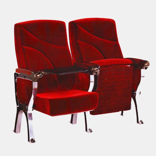 lr-112礼堂椅