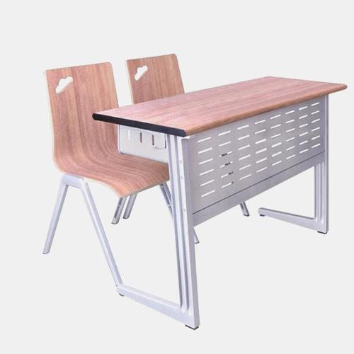 Kz-92课桌椅