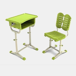 Kz-101课桌椅